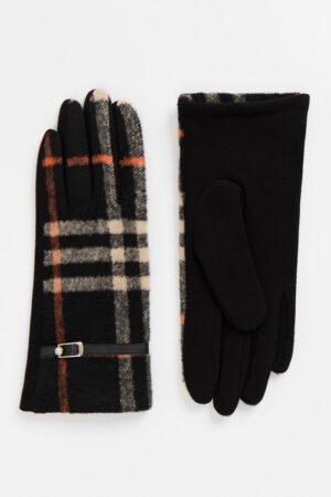 Pia Rossini Reece Glove