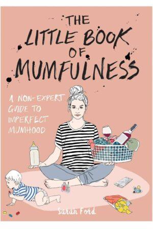 Bookspeed The Little Book of Mumfulness